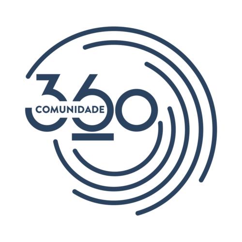 Comunidade 360