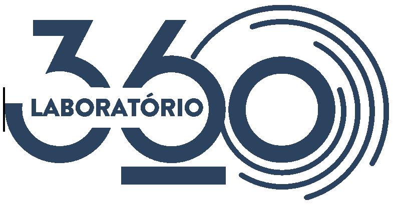 Laboratório 360